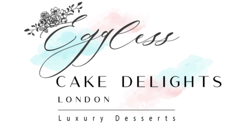 Eggless Cakes Delights